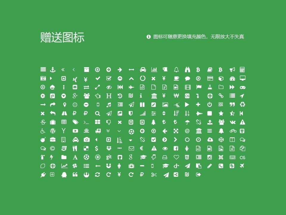洛阳科技职业学院PPT模板下载_幻灯片预览图34