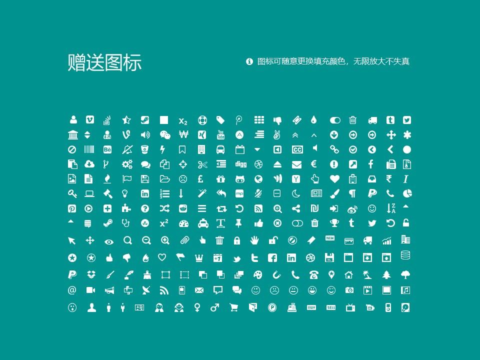 柳州城市职业学院PPT模板下载_幻灯片预览图36
