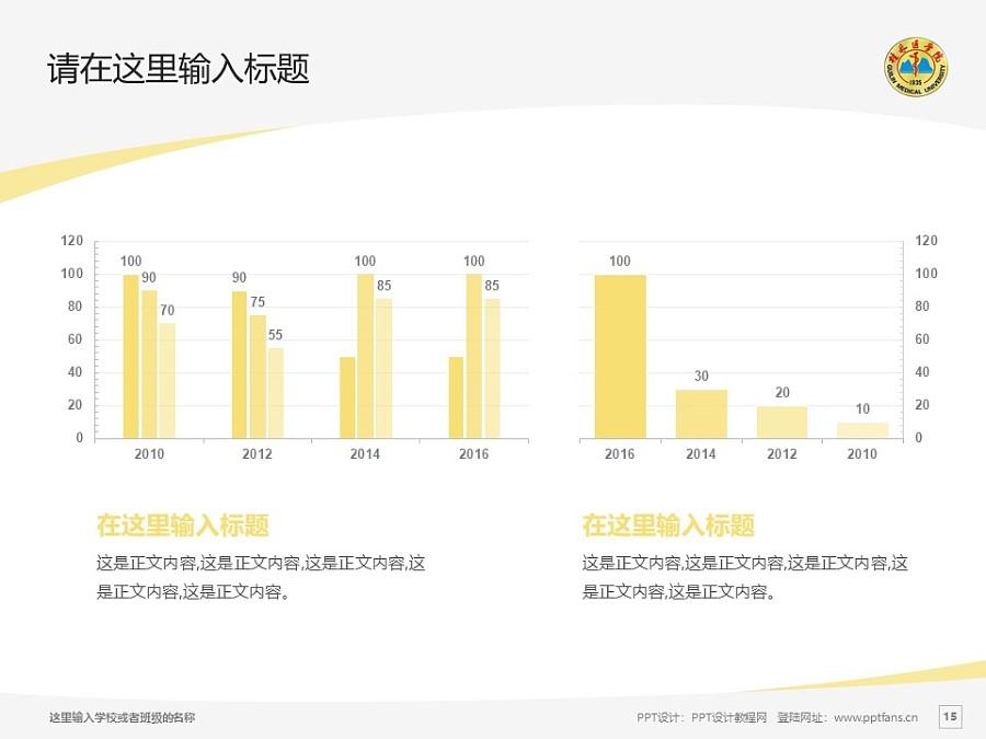 桂林医学院PPT模板下载_幻灯片预览图15