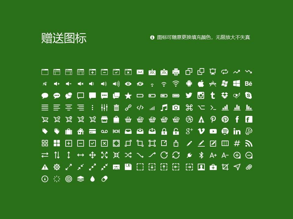 江西应用技术职业学院PPT模板下载_幻灯片预览图33