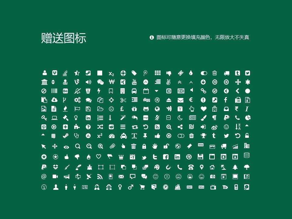 江西现代职业技术学院PPT模板下载_幻灯片预览图36