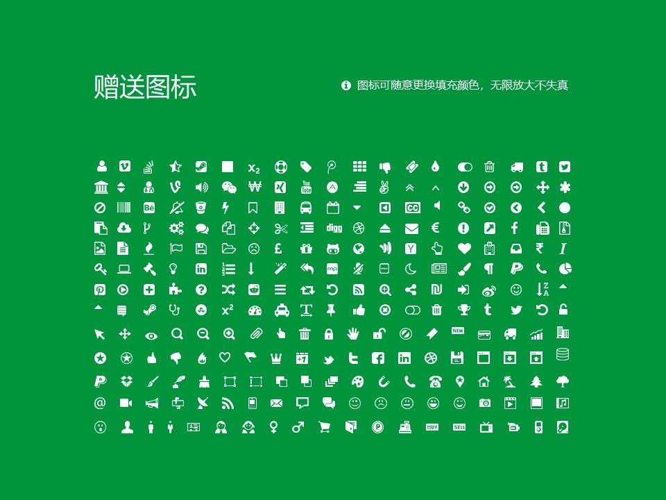 江西艺术职业学院PPT模板下载_幻灯片预览图36