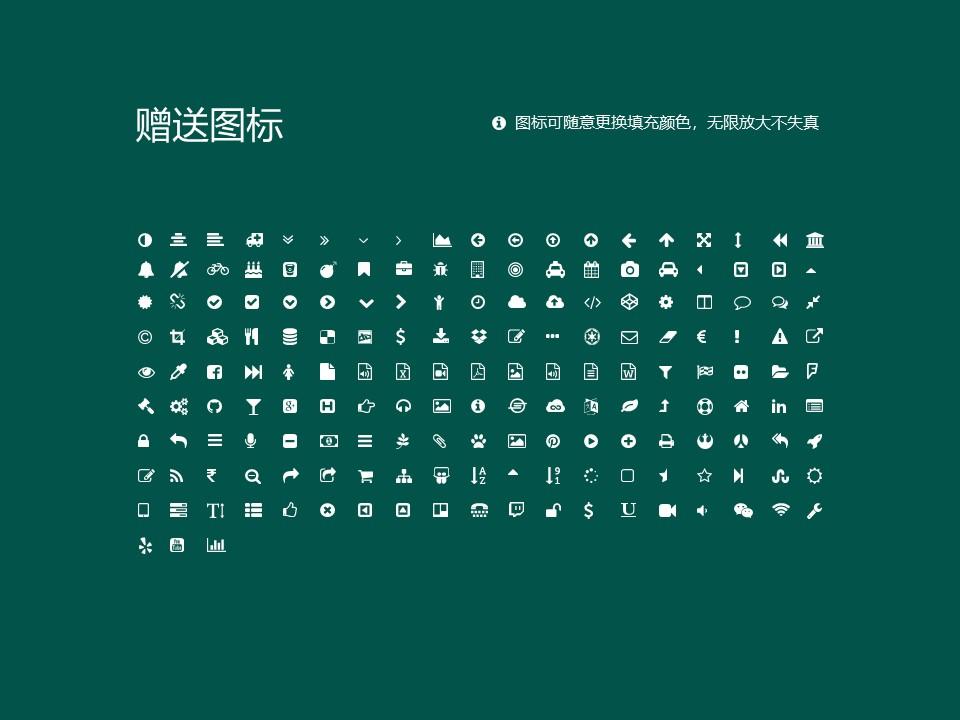 江西电力职业技术学院PPT模板下载_幻灯片预览图35
