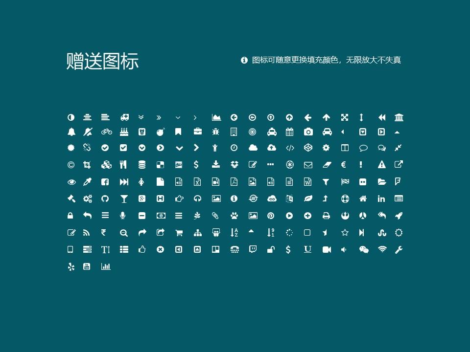 枣庄职业学院PPT模板下载_幻灯片预览图35