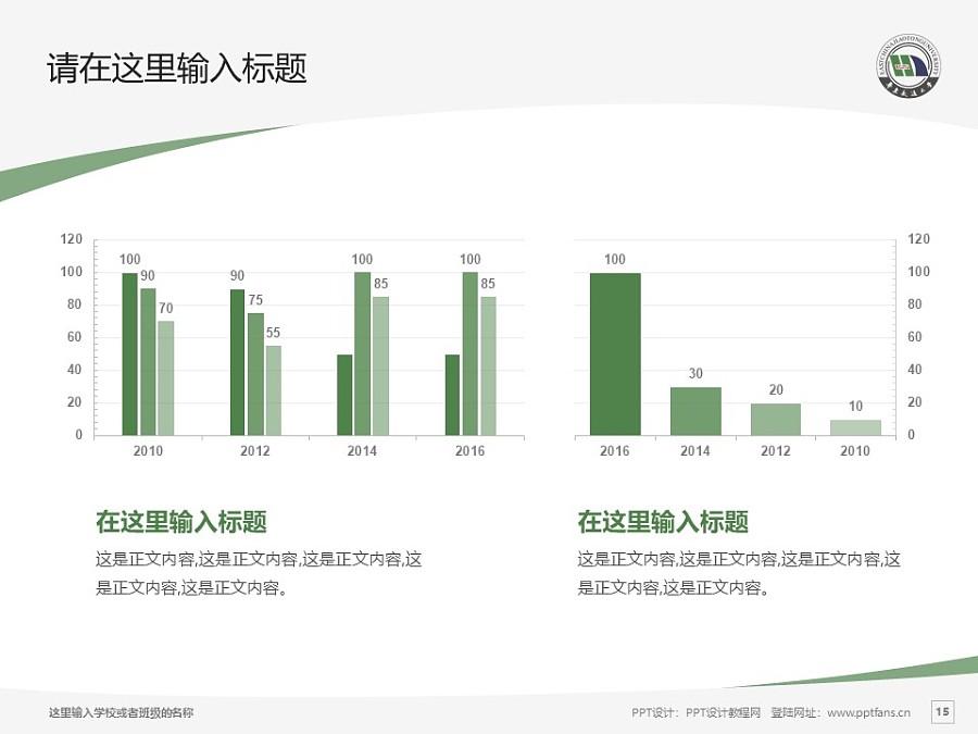 华东交通大学PPT模板下载_幻灯片预览图15