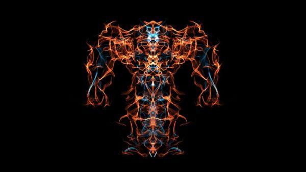 神器种草01:10个有毒的设计神器