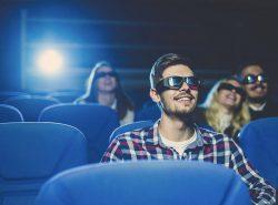 这5招带你入门MG动画,让PPT像电影一样流畅