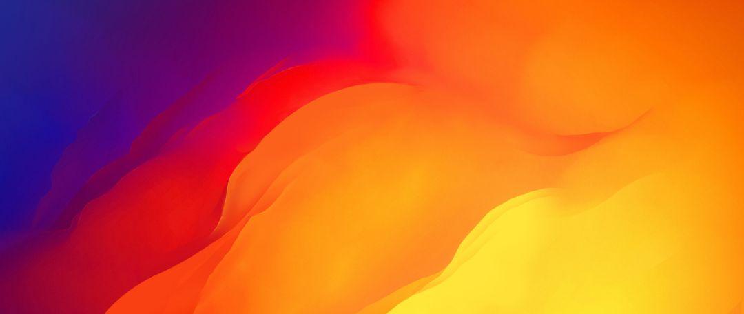 这5个实用的渐变色技巧,让你的PPT变得更加精致
