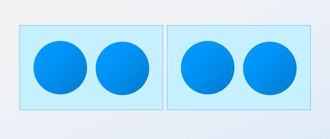这4种方法,能把普通的PPT线框玩出创意