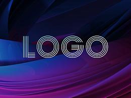 這4個實用的Logo排版技巧,讓你的頁面更具創意!