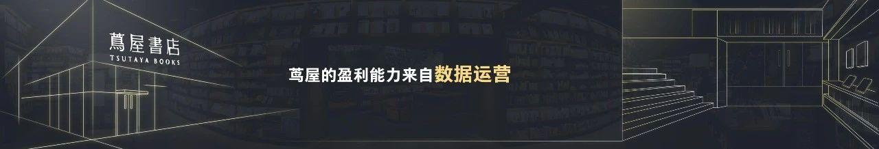 向华为P30发布会PPT学习