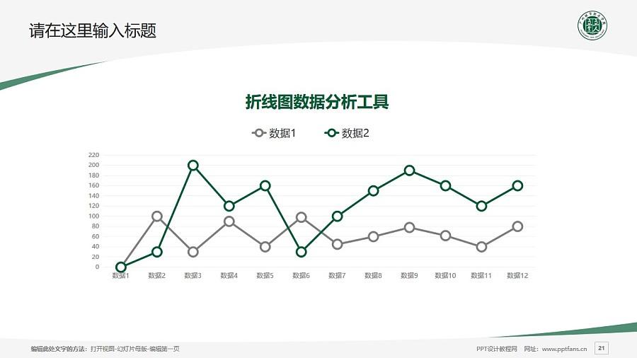 广州城市职业学院PPT模板下载_幻灯片预览图21
