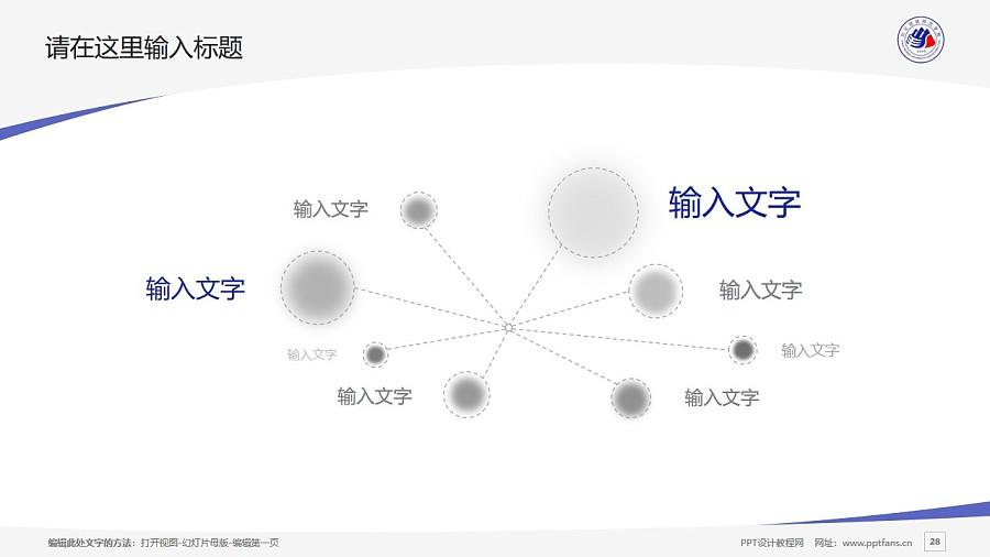 兴义民族师范学院PPT模板_幻灯片预览图28