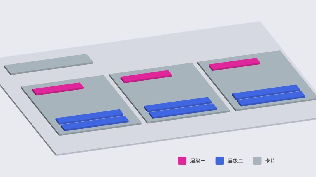 我从小米官网学到的一个PPT排版设计技巧,超好用!
