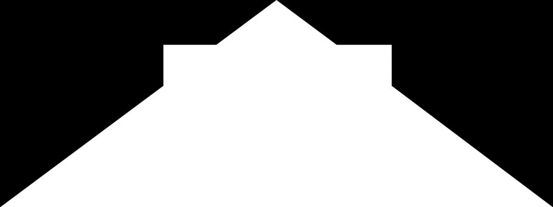 定制案例复盘,我们是如何为喜玛拉雅设计PPT的?