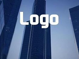 仅需一个Logo就可以轻松搞定整套精致的PPT