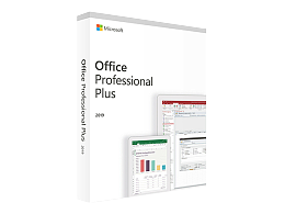 Office 2019專業增強版終身版特價促銷辦公一族必備軟件