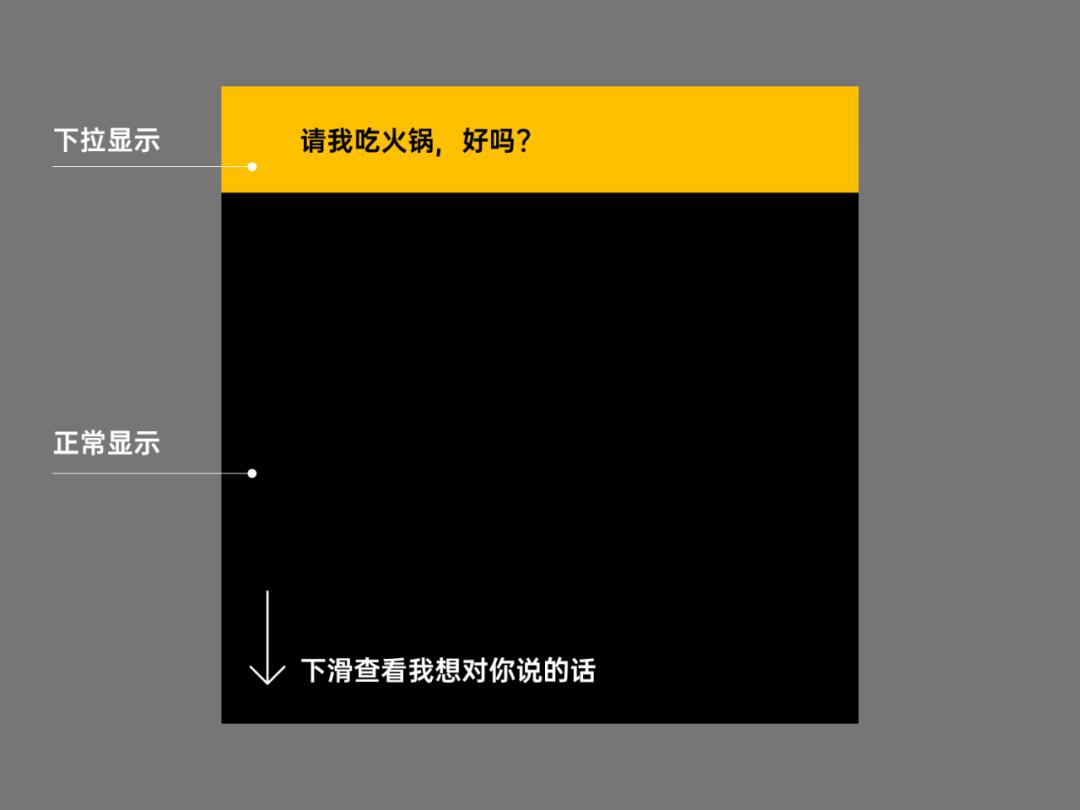 這么有趣的微信朋友圈封面,用PPT也可以輕松完成!
