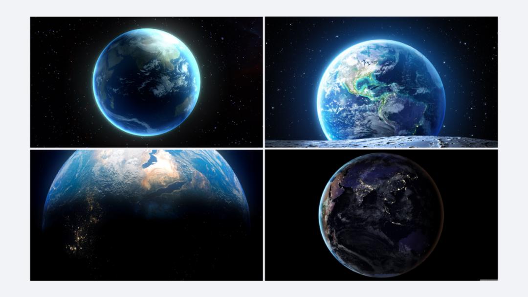 PPT大神和小白如何区分?这3个图片设计创意一眼暴露!