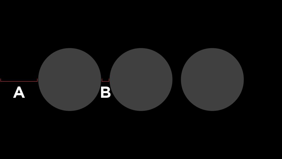 PPT大神和小白如何区分?这4个排版的细节一眼暴露!