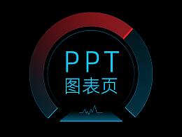 PPT科技型页面、图表型页面的设计思路指南!