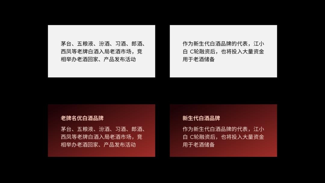 """我帮深圳这家咨询公司做了份PPT,封面页""""碎""""了后,太震撼了!"""