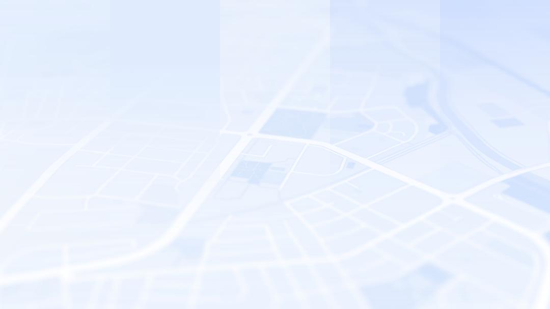 我帮知乎网友,改了一份福建政府的PPT!地图页超逼格!