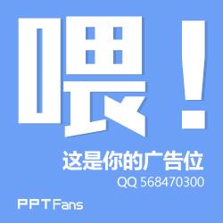PPT服务